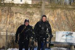 2021-02-14-010-Belleke-en-Stefaan